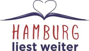 Hamburg_liest_weiter_Logo_klein